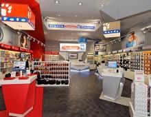 Hartlauer Shops