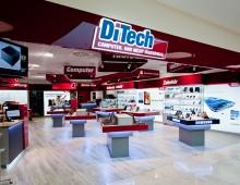DiTech Stores