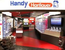 Hartlauer Handy Pur