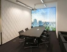 Executive Meetingroom