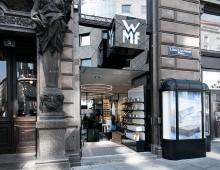 WMF Flagshipstore