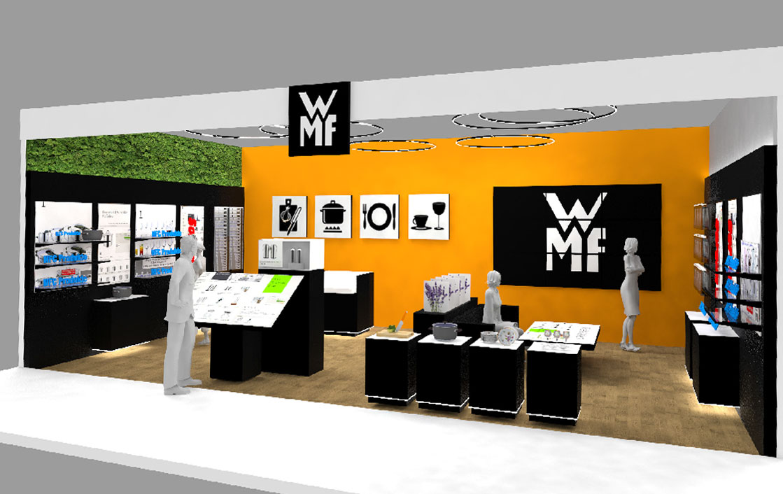 wmf future shop branddesigners. Black Bedroom Furniture Sets. Home Design Ideas